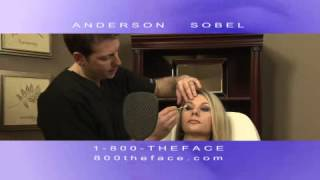 What are the Rules of Cosmetic Surgery? Seattle Surgeon Dr. Sobel Explains Thumbnail