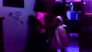 My lovely dancers - Gadis-Gadis Cilik ku Tersayang