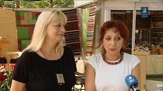 ТВ Черно море - Централна информационна емисия новини 06.08.2018 г.