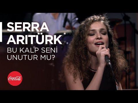 Serra Arıtürk @akustikhane / Bu Kalp Seni Unutur Mu? (Fikret Kızılok Cover) / #TadınıÇıkar