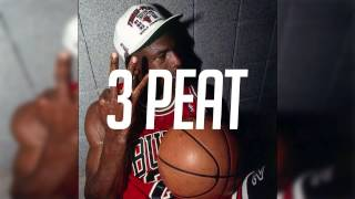 "Drake type beat - "" 3 Peat "" ( Prod by. CamGotHits )"