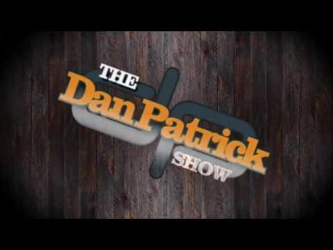 Doug Gottlieb on The Dan Patrick Show (Full Interview) 3/27/17