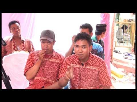 el-miftah group.