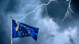 Fall of the EU? The Great Schism That Could Pull the EU Apart!!!
