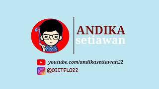 Download Video ANDIKA setiawan MP3 3GP MP4