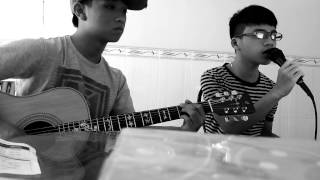 hy vong - acoustic