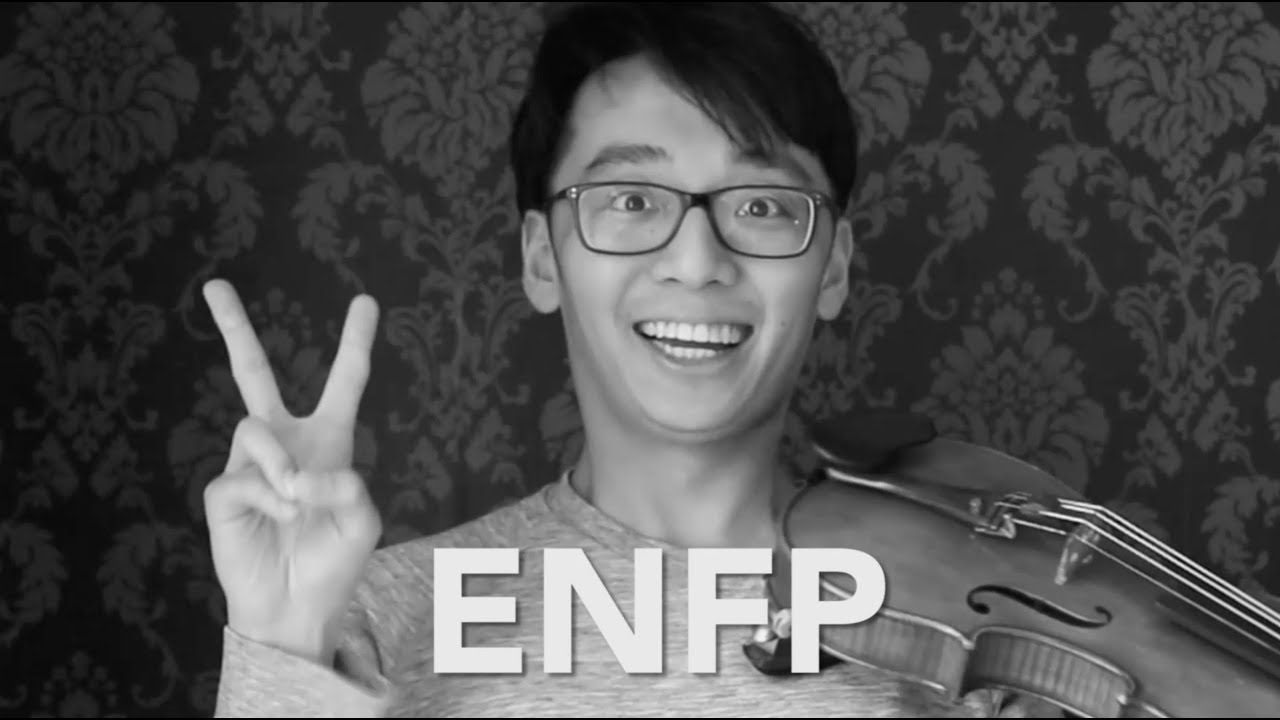 How the 16 MBTI Personality Types Make Music