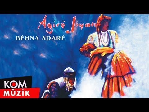 Agirê Jiyan - Bêhna Adarê (Official Audio © Kom Müzik) indir