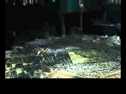 Download The Maze Ranner TrailerITA