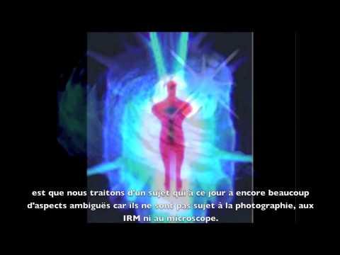 Parasites psychiques partie 1 (1/5) - Jonathan Zap