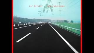 Pat Metheny - Hermitage