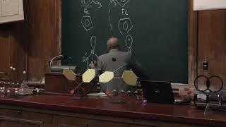 Лукашев Н. В. - Органическая химия. Часть 1 - Алканы