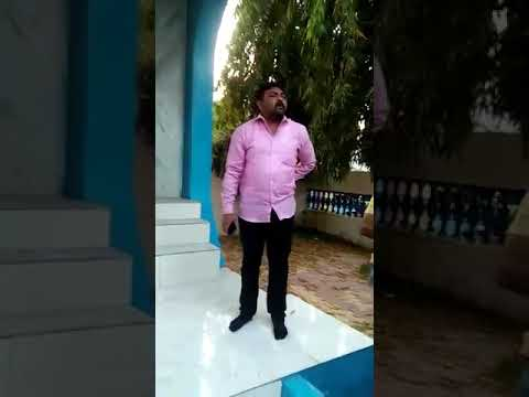 Shrirampur Dattangar politics new face