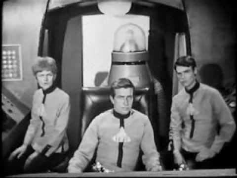 Phoenix Five 1969