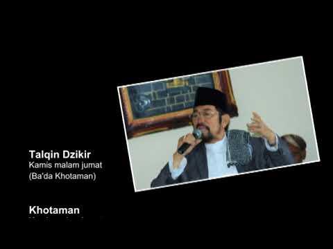Sholawat Bani Hasyim