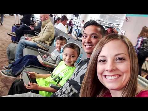 Forever Family 1 Year: Maya Pallavi - India Adoption