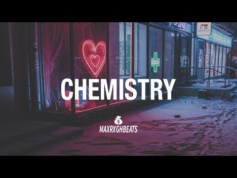 "[FREE] Trapsoul Type Beat 2018 - ""Chemistry"" 
