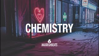 "*SOLD* Trapsoul Type Beat - ""Chemistry"" 