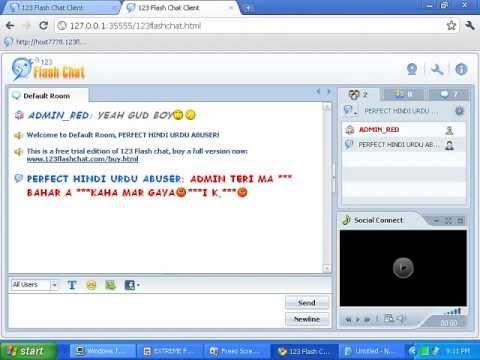 Dopisivanje balkan za chat Chat Srbija