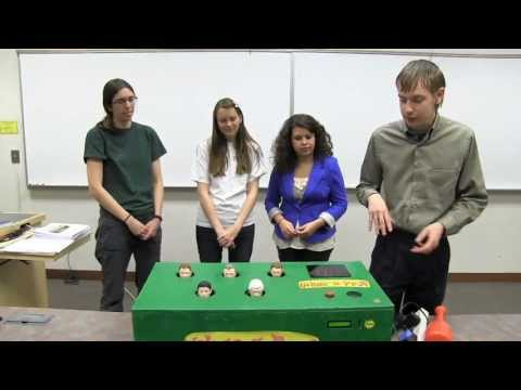 whac-a-prof-game-mechatronics-project
