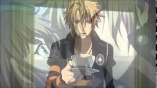 AMNESIA TOMA CV:Hino Satoshi After Season ( Instrumental )