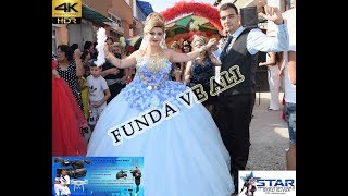 FUNDA VE ALI  DVD  1FOTO VIDEO SUNAI BOSA BOSA SLIVEN TEL 0896244365