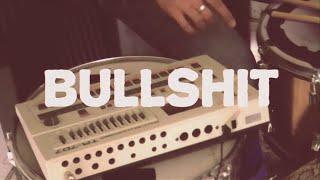 Totem - Bullshit (générique de la Théorie des Balls)