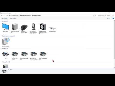cara-settting-sharing-printer-di-sisi-client-windows-10