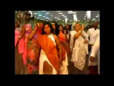 Somali Culture