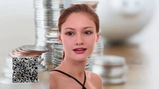видео Уралсиб ОСАГО - онлайн страхование автомобилей, покупка электронного полиса, отзывы клиентов
