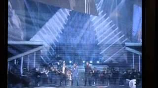 Il Volo - El Triste (Premios Latin Billboard Awards 2013)