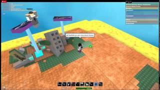Roblox epic stuff (HGD Game)