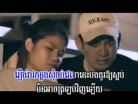 Full Story I'm Sorry ► Meas Soksophea Karona Pich Khmer song
