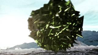 Series 10 VFX Trailer