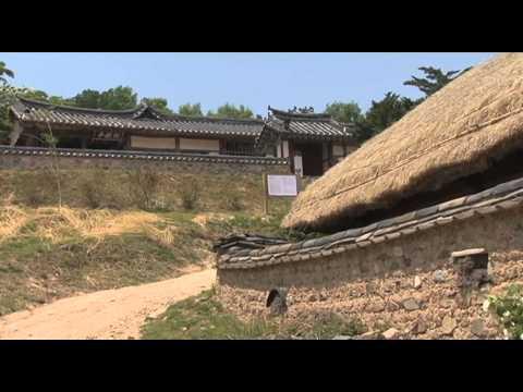 South Korea Travel Video Guide VietTin Travel