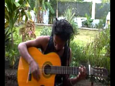 Groundation - One More Day - Cover Song Daday Roots-Reggae Reunion