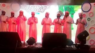 sayad shah amirul islam