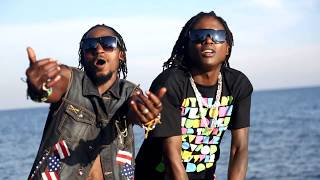 Radio & Weasel -  Take you home (Offical Video)