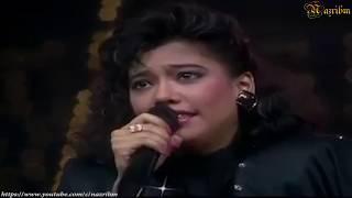 Video Francessca Peter - Diriku Terbelenggu (Live In Juara Lagu 88) HD download MP3, 3GP, MP4, WEBM, AVI, FLV Maret 2018