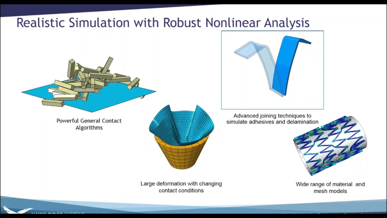 c8aa59b6b5 WW - Realistic Analysis - Setting up contact and impact events in SIMULIA  Abaqus CAE