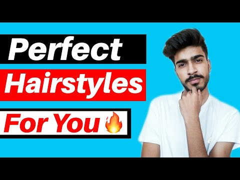 choose-the-best-hairstyle-for-your-face-shape-for-men- -hairstyle-according-to-face-shape-for-men