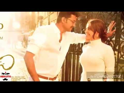 Macho Mersal Official Song Download Mersa