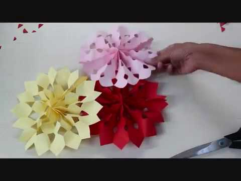 קישוט לסוכה sukkah decoration DIY