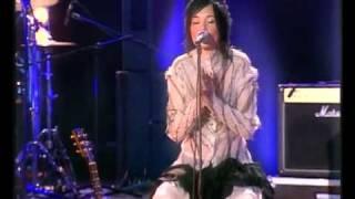 Мара  - Где-то моя любовь (акустика ККЗ «Мир» 2007)