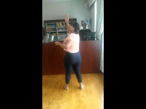 vine african people dance anywhere thumbnail