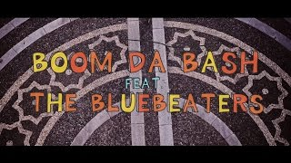 Смотреть клип Boomdabash – Il Sole Ancora Feat. The Bluebeaters