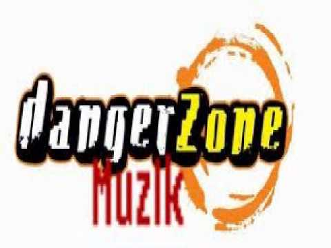 DangerZone Mixtape  (Nduna,Freeman, Lady Squanda ft Crystal )