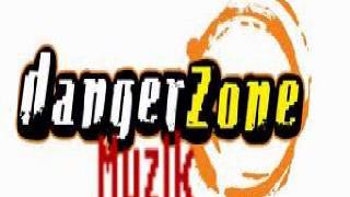 DangerZone Mixtape  (Nduna,Freeman, Lady Squanda ft Crystal )