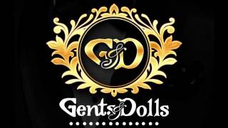 "DYG Presents The ""Gents & Dolls"" Vol 2."