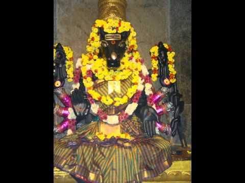 Varahi amman  marriage photos. at ASHTAVARAHI KOVIL. Salamedu. villupuram